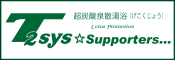 t2sys_supporters_wh175.png